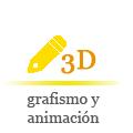 animacion 2D3D-productora audiovisual