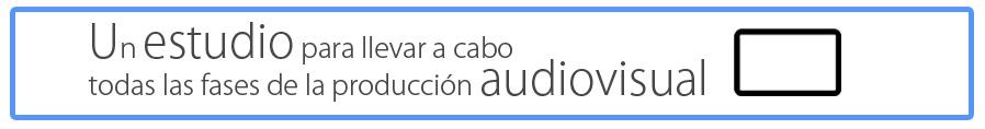 granerovideo-productora audiovisual