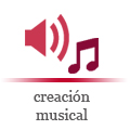 creacion musical- granerovideo productora audiovisual