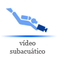 video subacuatico-productora audiovisual