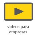 videos-empresa