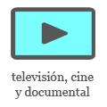 videos-tv-cine