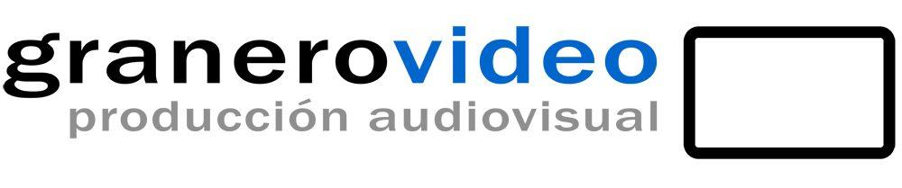 Productora Audiovisual Lugo