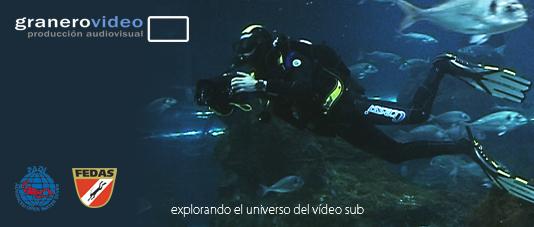 video subacuático-miguel