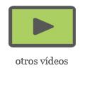 videos-otros
